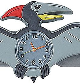 WILD Republic Slap Watch Pteranodon