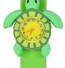 WILD Republic Slap Watch Sea Turtle
