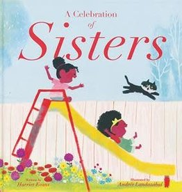 Kane Miller A Celebration of Sisters