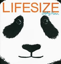 Kane Miller Lifesize Book
