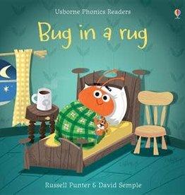 Usborne Bug in a Rug