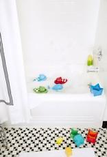 Kid O Whale Bath Toy