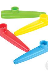 The Toy Network Jumbo Kazoo