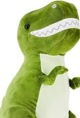 Gund Chomper Dino