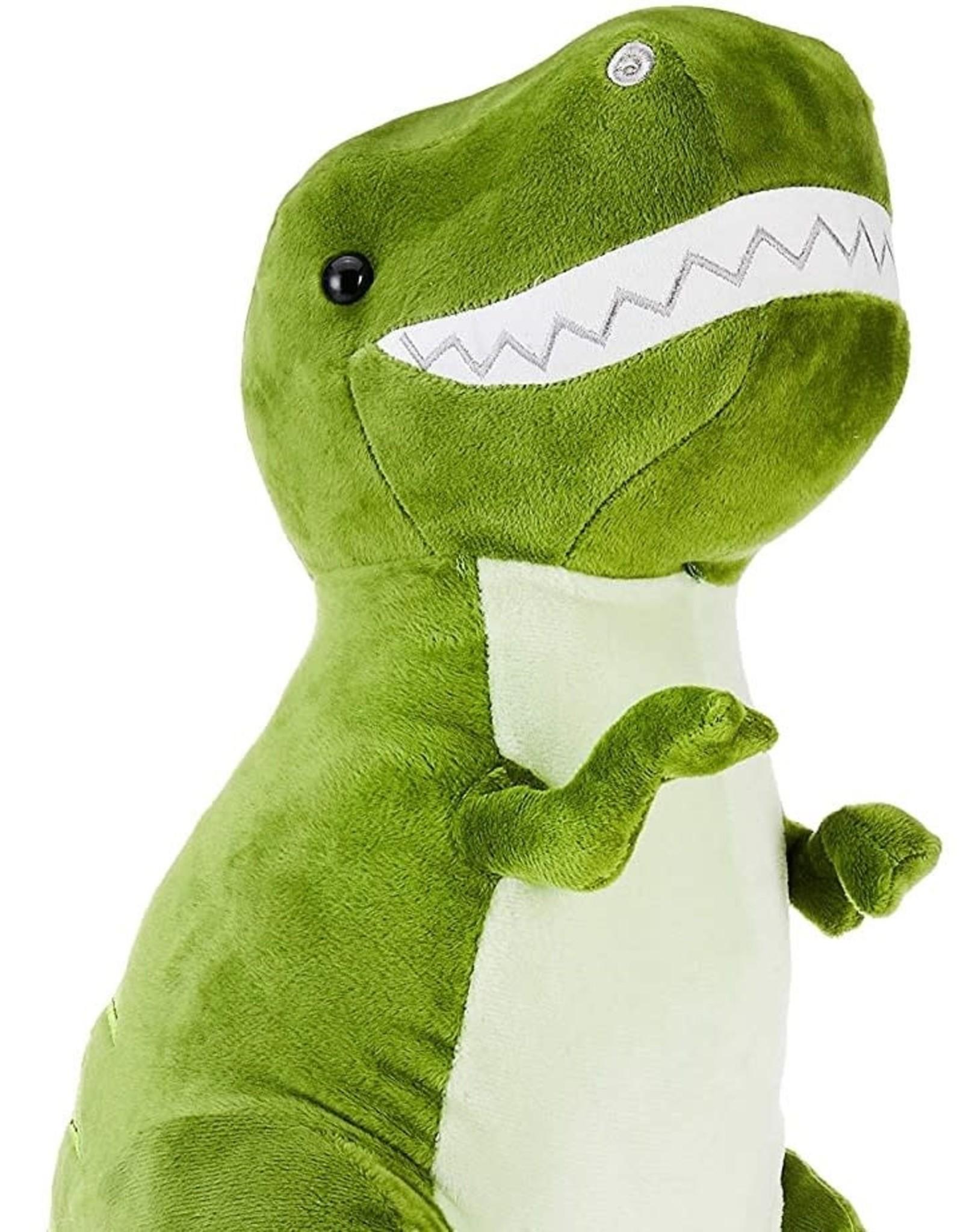 Gund Dino Chomper