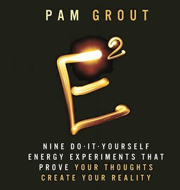 Hachette Mini Book E2 Pam Grout