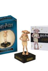 Hachette Mini Kit Harry Potter Dobby
