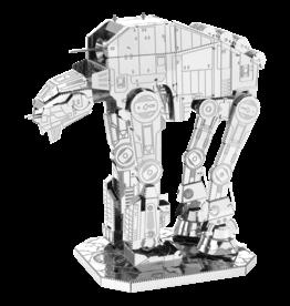 Metal Earth ME Star Wars AT-M6 Heavy Assault Walker