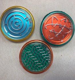 1 dubL trubL puzL ball maze
