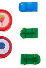 Tutti Frutti Clay Car Kit
