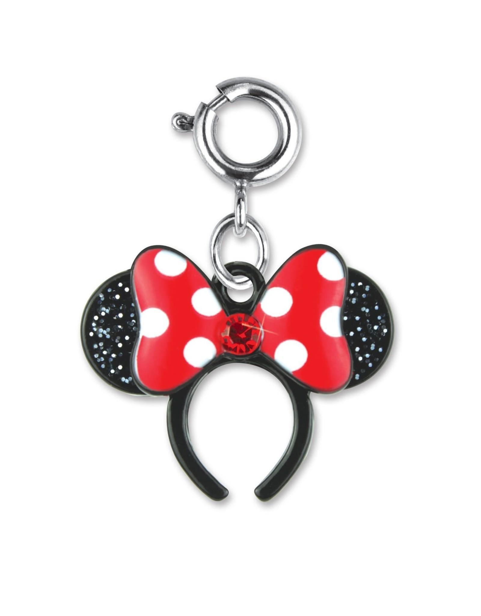 Charm It Charm Minnie Ears