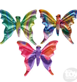 The Toy Network Sand Animal Butterfly