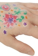 Toysmith Ink-A-Do Tattoo Pens