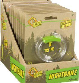 Toysmith Night Banz