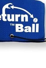 Funsparks Return Ball Baseball