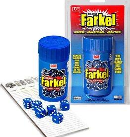 Legendary Games Classic Farkel