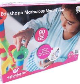 Edushape Marbulous Marble Run