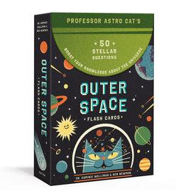 Penguin Random House Professor Astro Cat's Cards