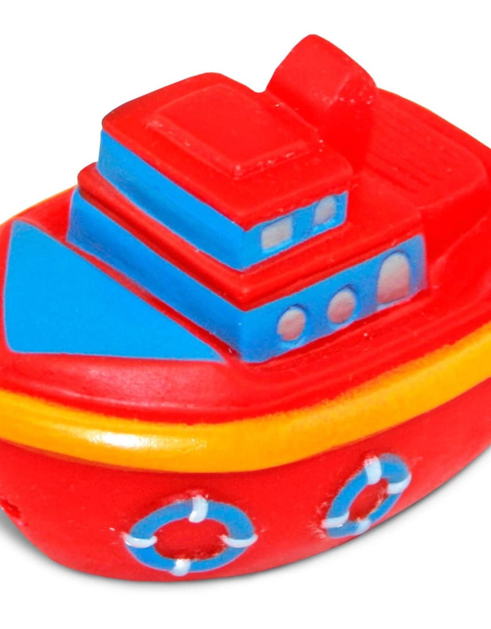 DolliBu Bath Squirter Ship