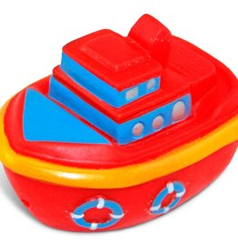 DolliBu Bath Squirter Ship