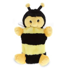 Puppet Bee