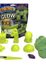 Mad Mattr Mad Mattr 10oz Glow