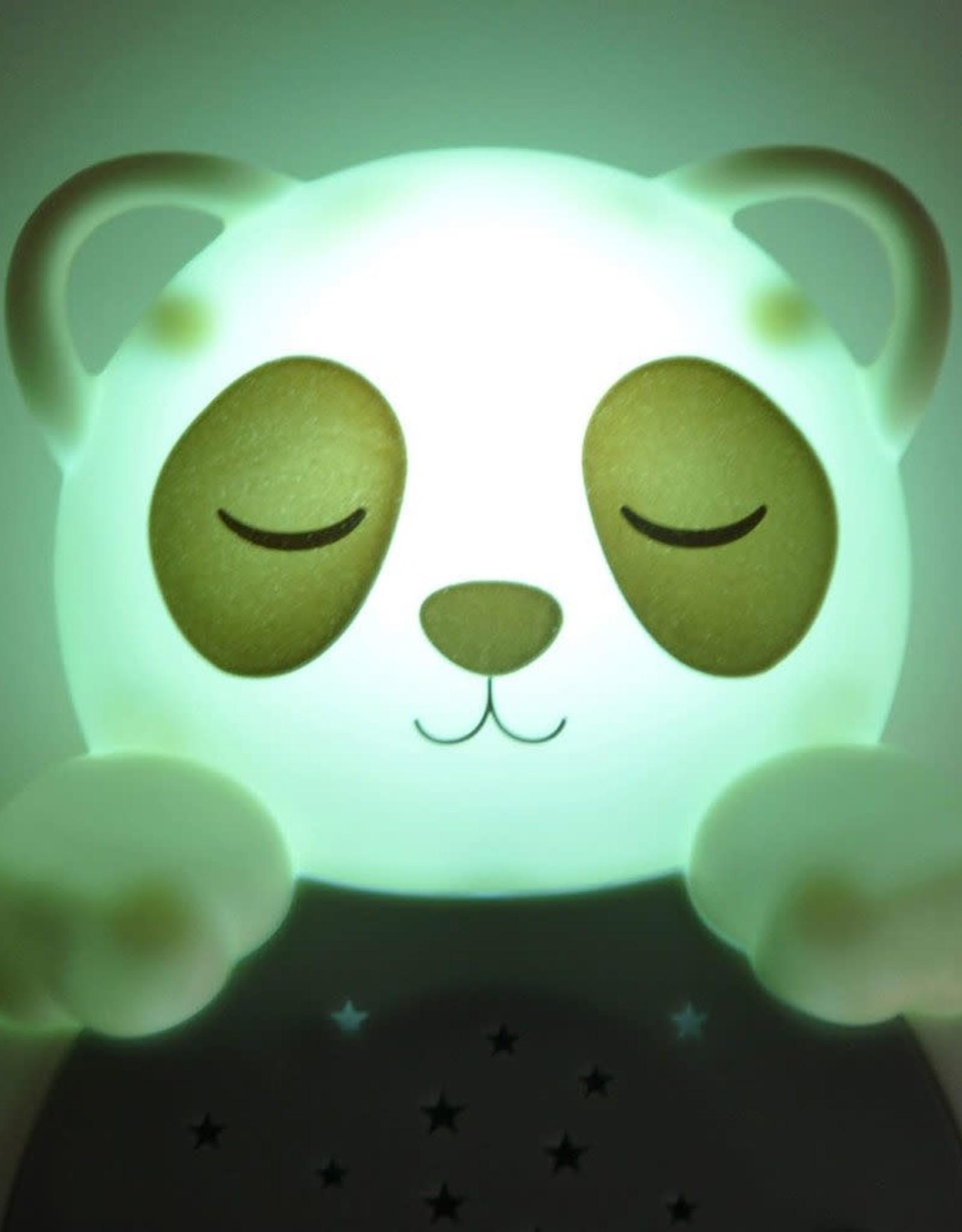 Cloud B Sweet  Dreamz on the Go Panda