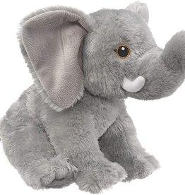 EcoPals Eco Pals Elephant Large