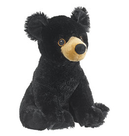 EcoPals Eco Pal Black Bear Large