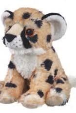 EcoPals Eco Pal Cheetah Cub