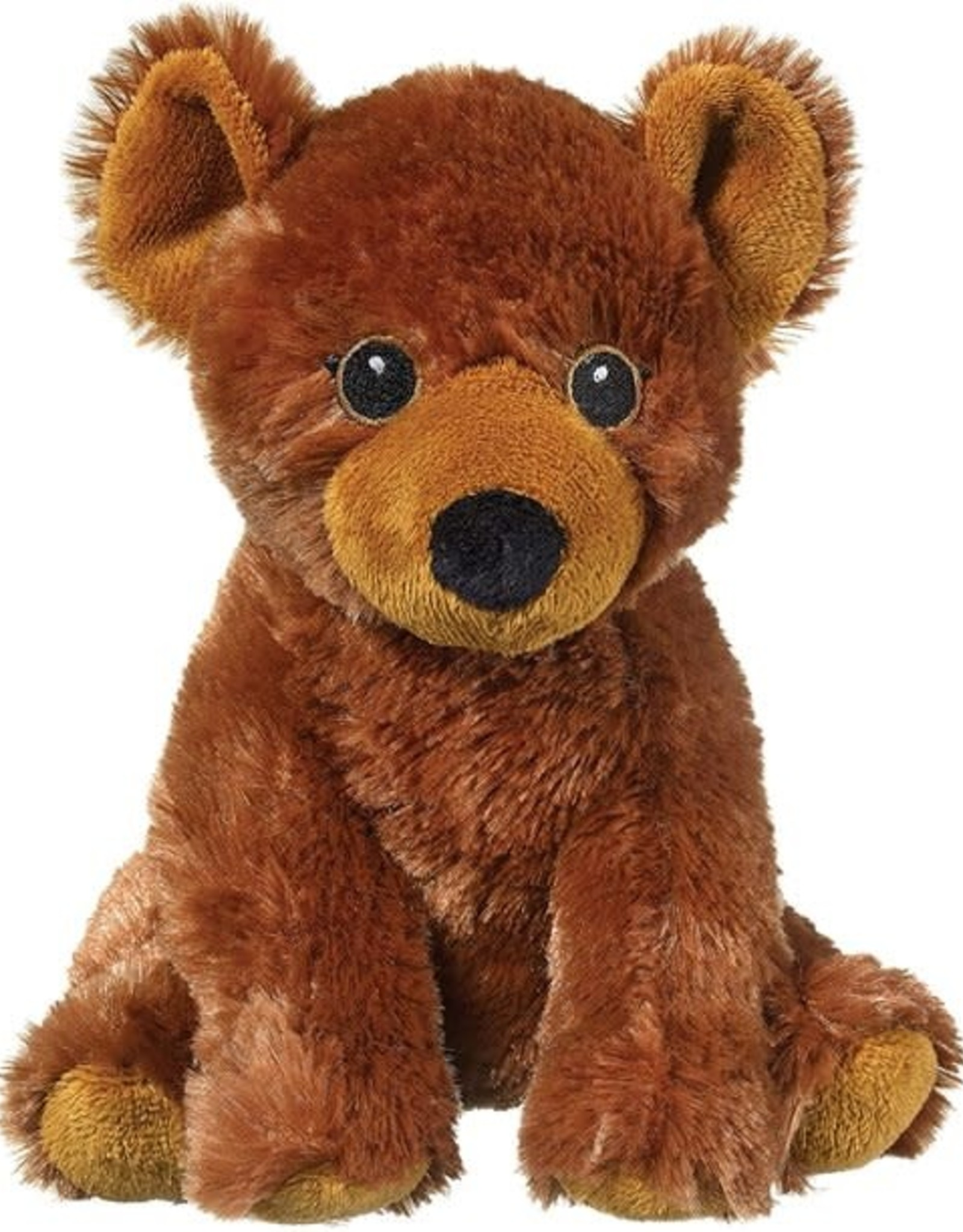 EcoPals Eco Pal Grizzly Bear Large