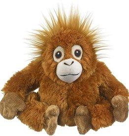 EcoPals Eco Pal Orangutan