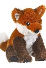 EcoPals Eco Pal Red Fox