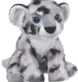 EcoPals Eco Pal Snow Leopard Cub