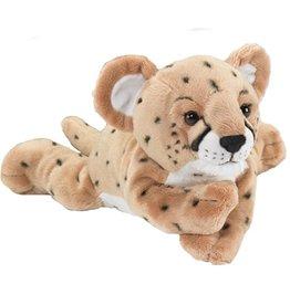 Conservation Critters Conservation Critters Cheetah