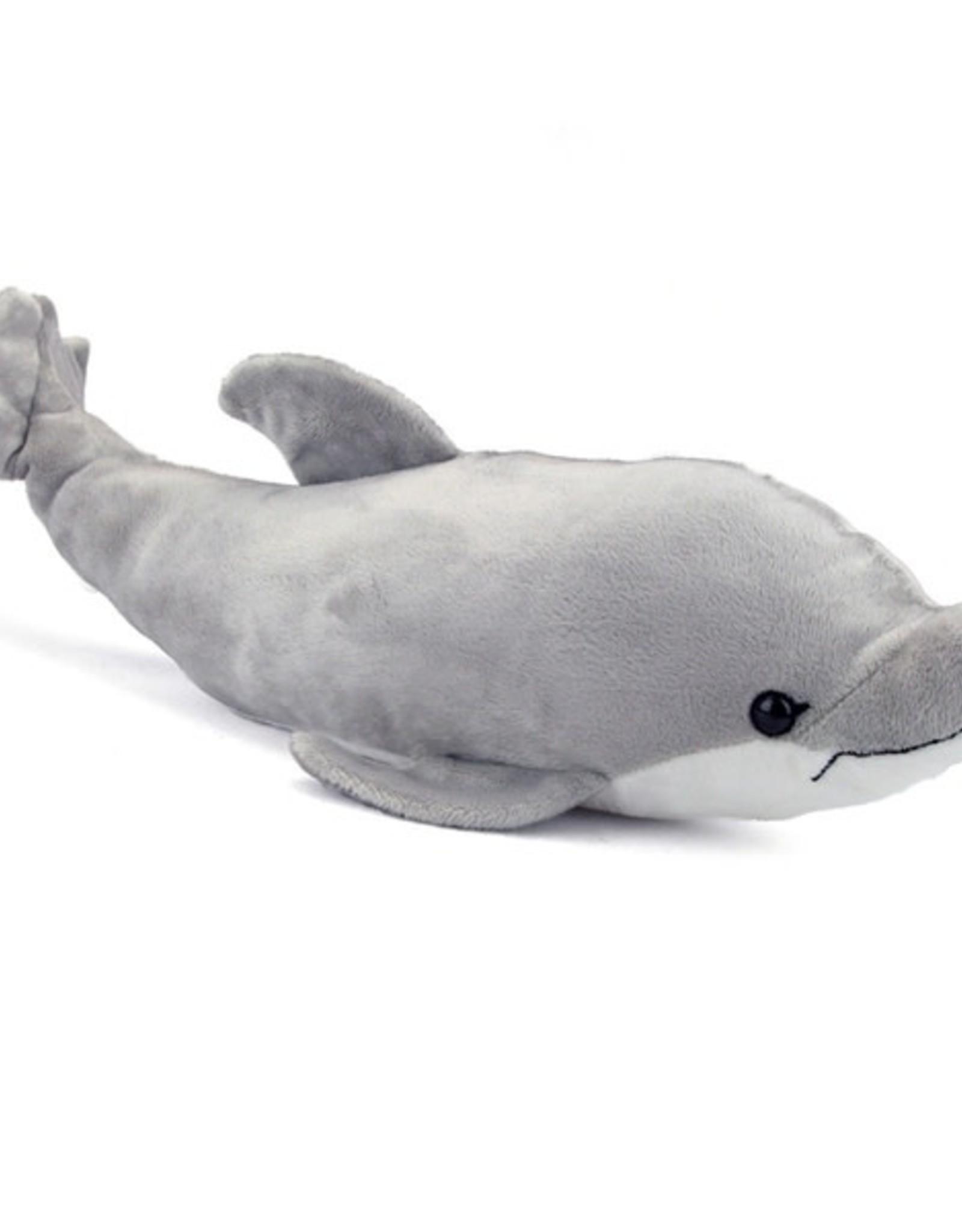 Conservation Critters Conservation Critters Dolphin