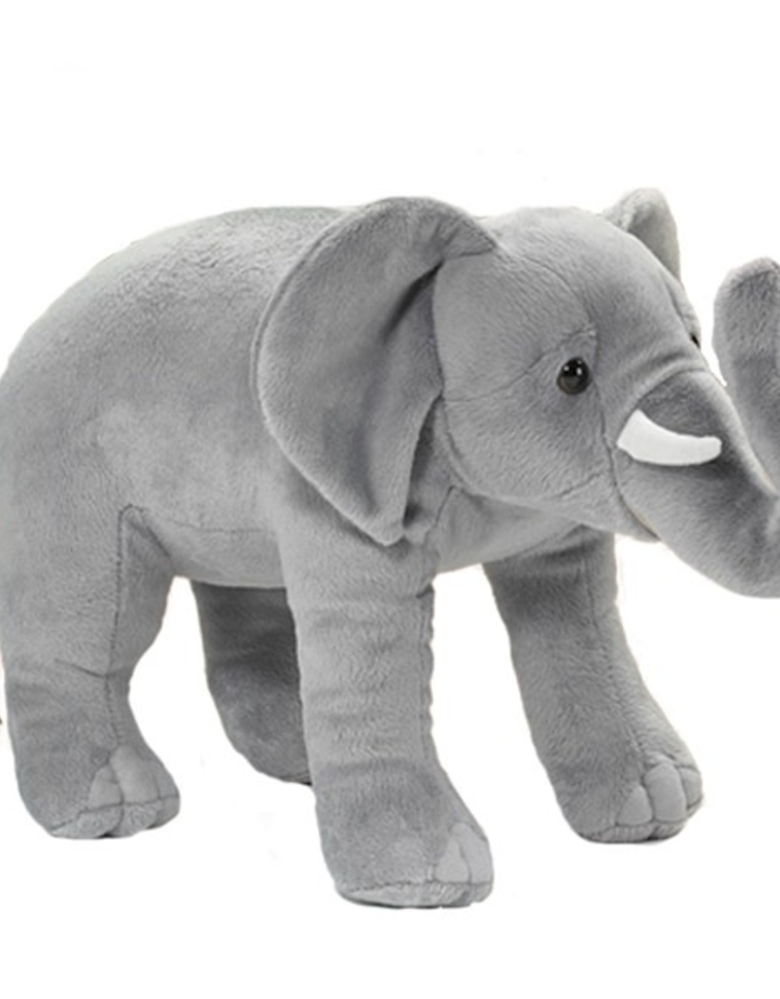 Conservation Critters Conservation Critters Elephant
