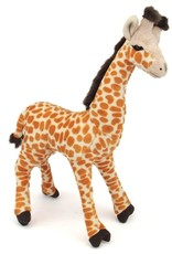 Conservation Critters Conservation Critters Giraffe Large