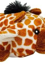 Hubas Giraffe