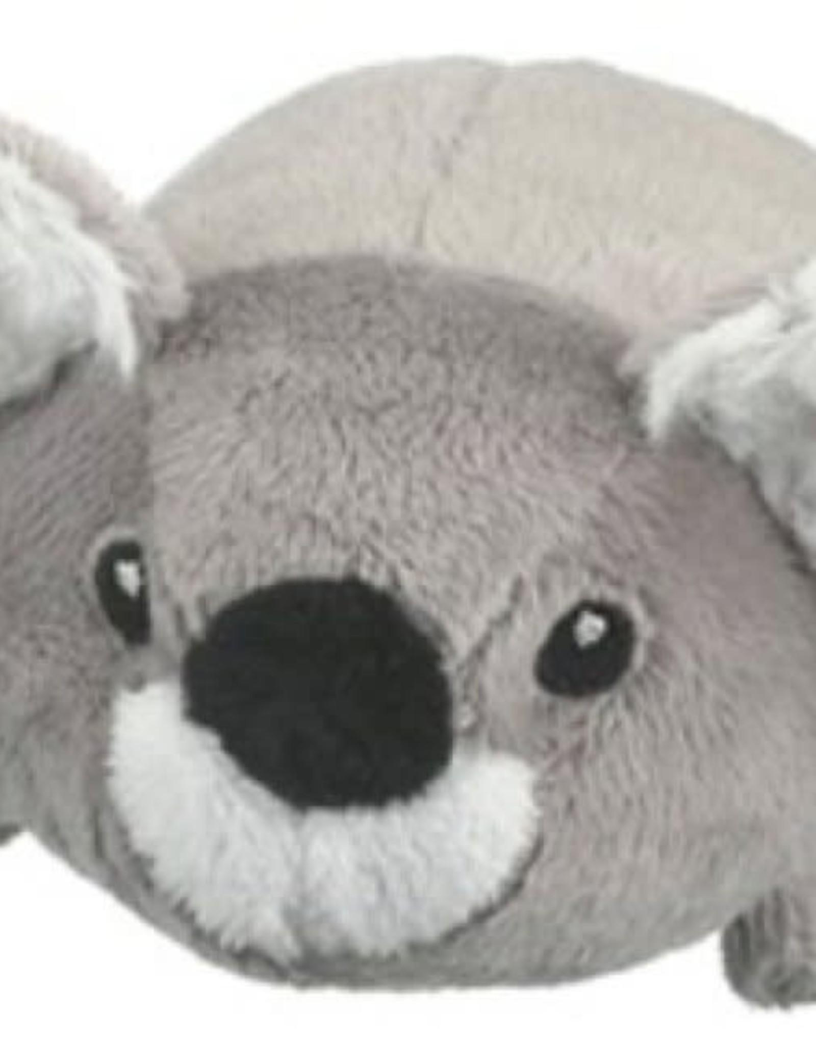 Hubas Koala