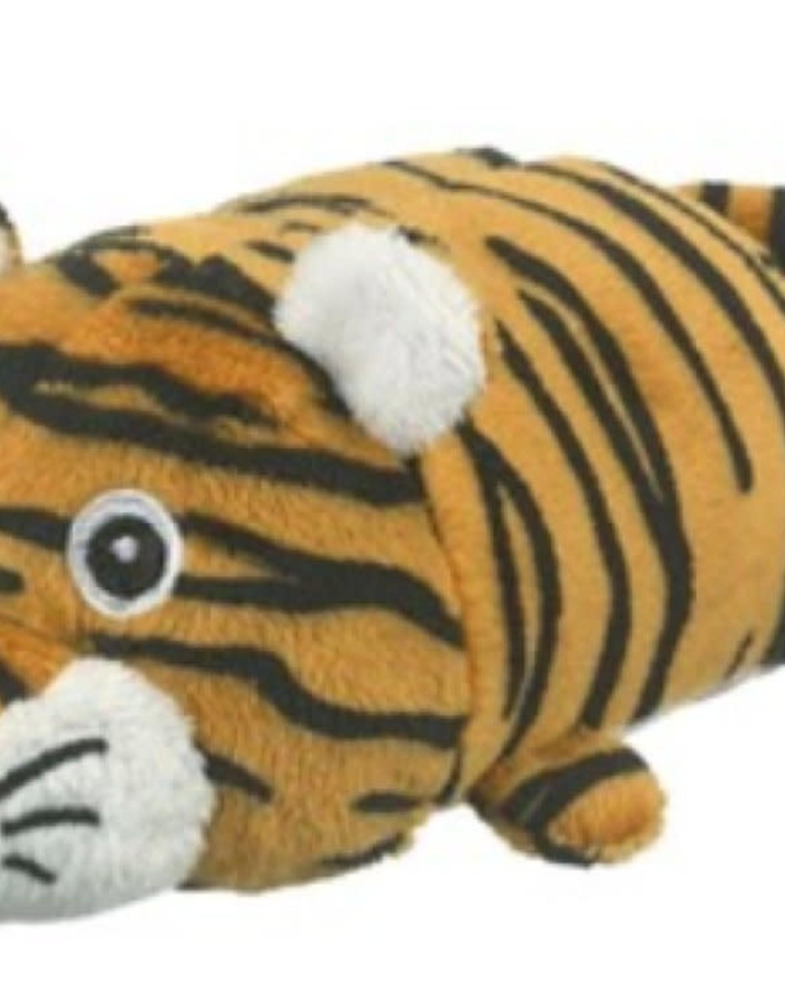Hubas Tiger