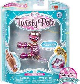 Twisty Petz Twisty Petz Single