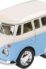 Toysmith Mini VW Bus