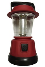 Outdoor Discovery LED Lantern
