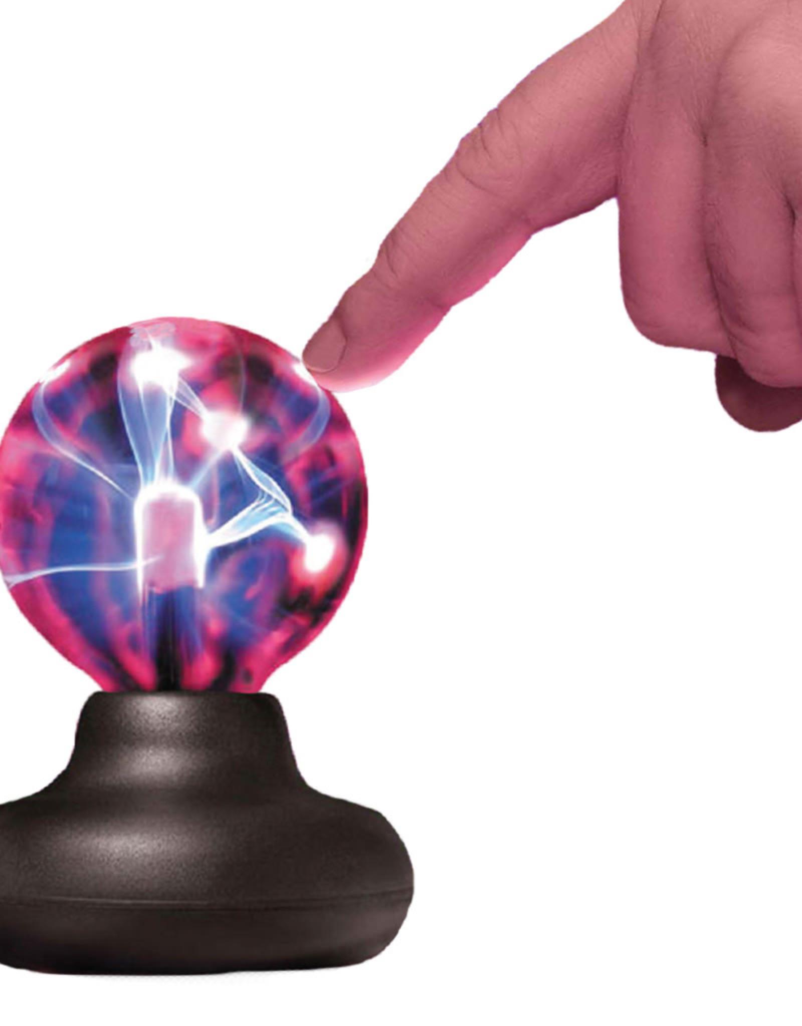 Toysmith Mini Plasma