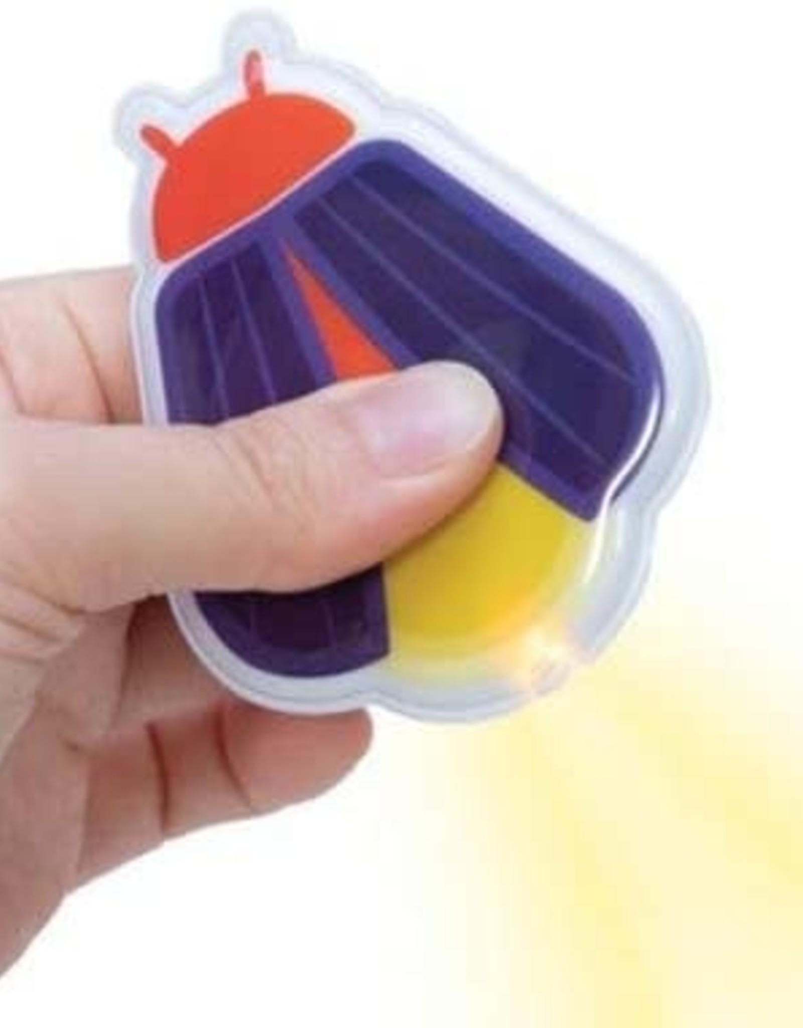 Schylling Firefly Flat Light Magnet