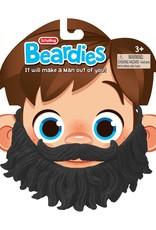 Schylling Beardies