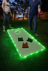 Brightz Brightz Toss - Green