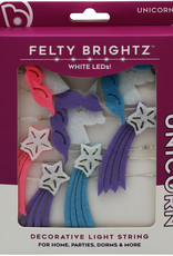 Brightz Brightz Felty - Unicorn
