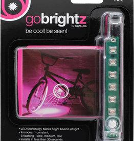 Brightz Bike Go Brightz - Pink